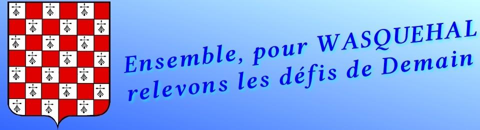 Stéphanie Ducret